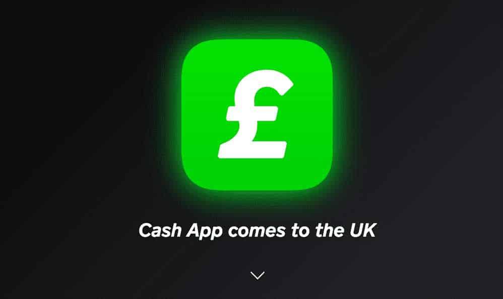 cask-app-uk