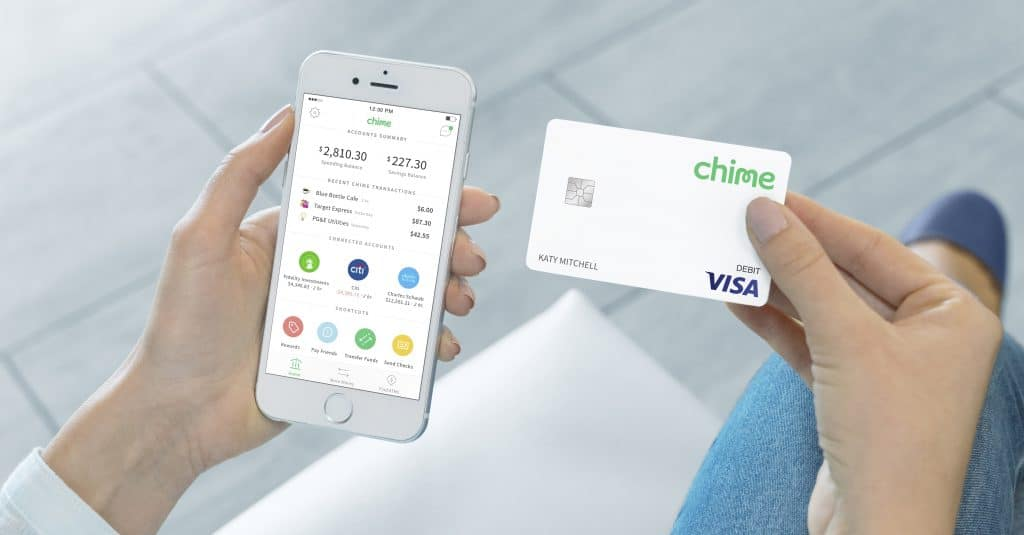 chime-app-activate-card-online