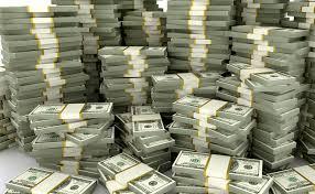 how-much-money
