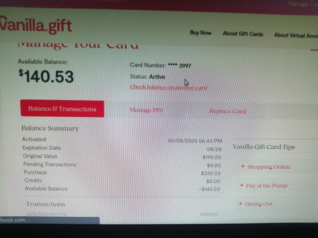 online-How-to-Activate-a-Vanilla-Gift-Card