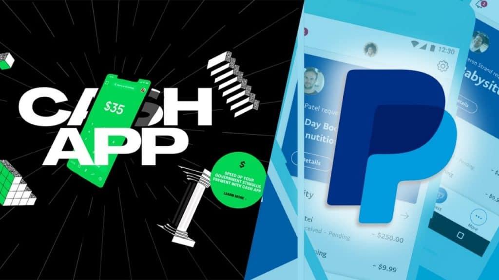 paypal-vs-cash-app-better-for-money