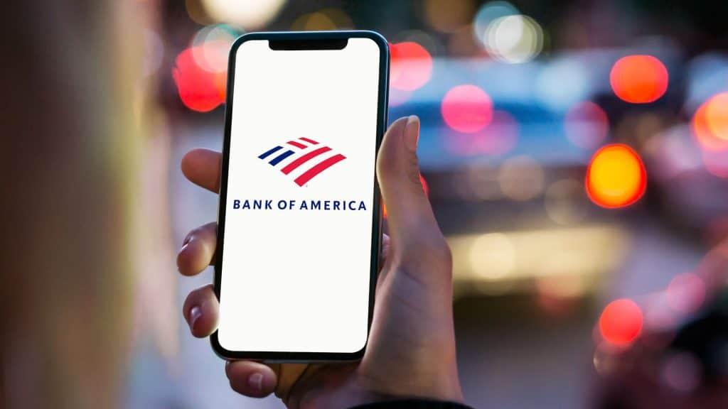 phone-bank-of-america