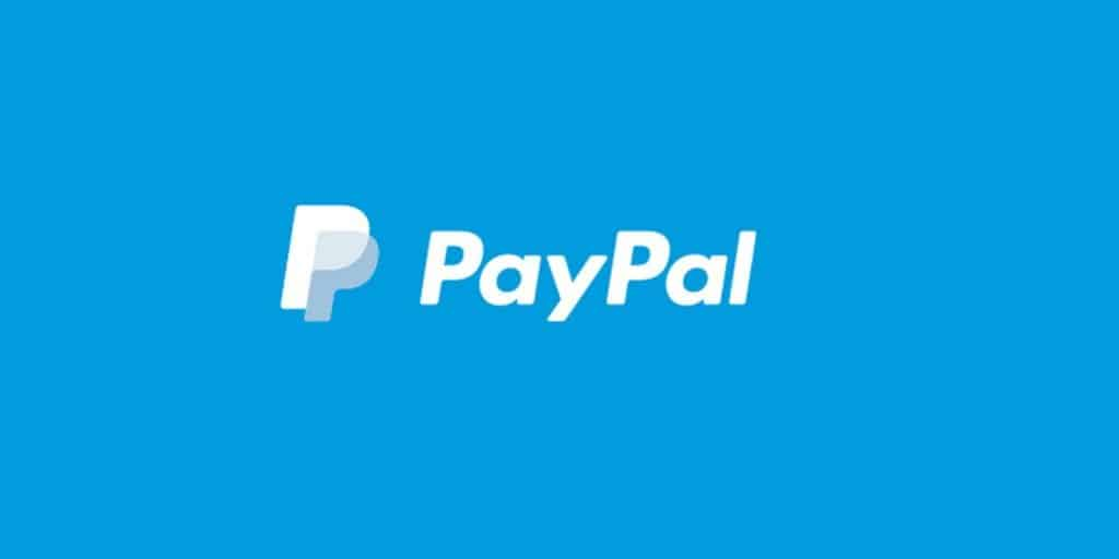 transfer-to-paypal