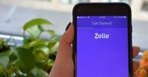 zelle-payment