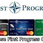 How to Close First Progress Credit Card |🥇 Everything You Need to do