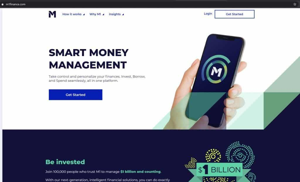 Is-M1-Finance-Available-in-Europe