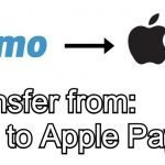 How to Transfer Money From Venmo to Apple Pay |🥇 A Definitive Guide