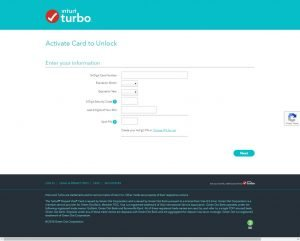 activate-turbotax-card