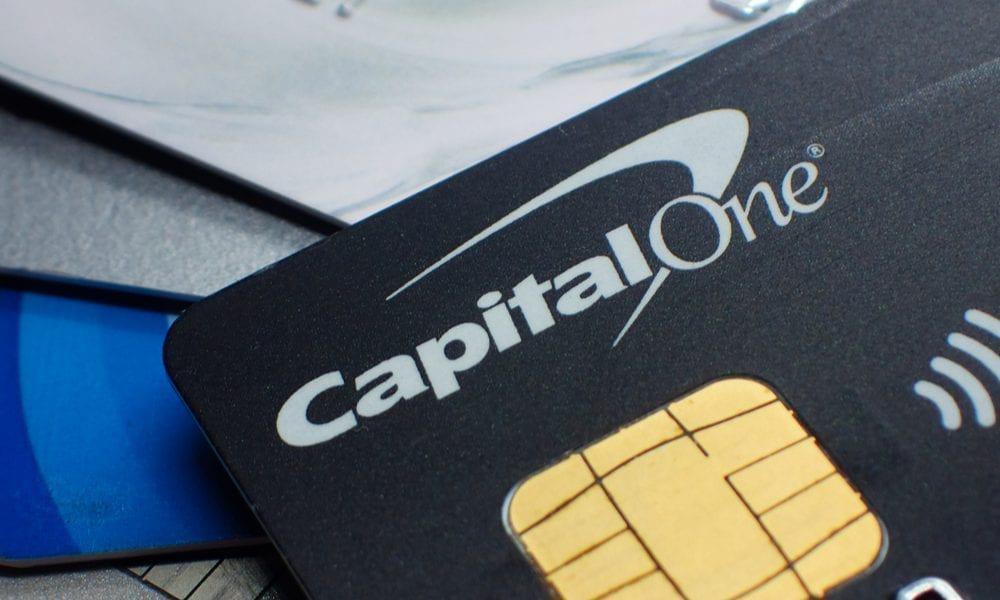 capital-one-acredit-card-account