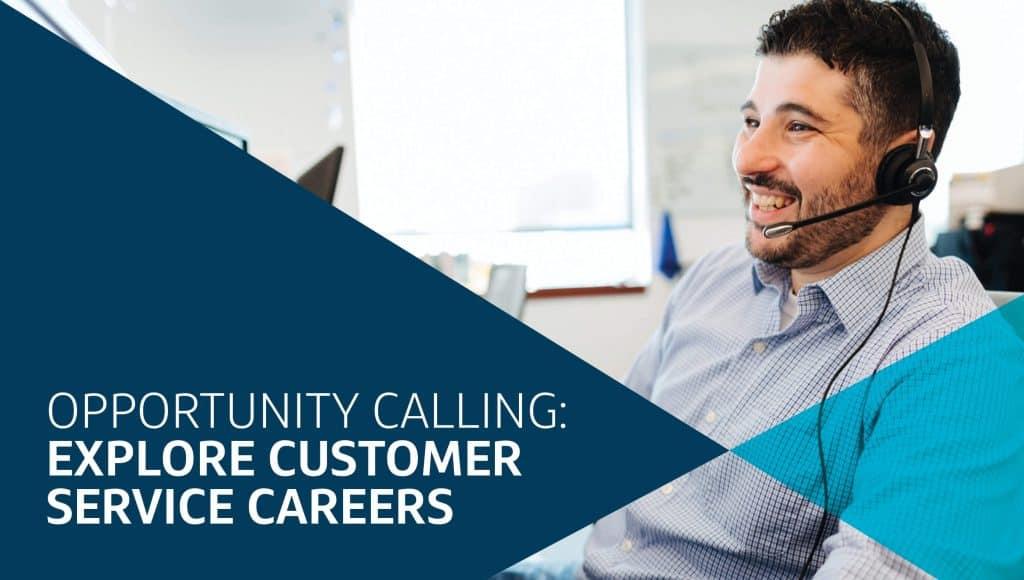 capital-one-customer-service