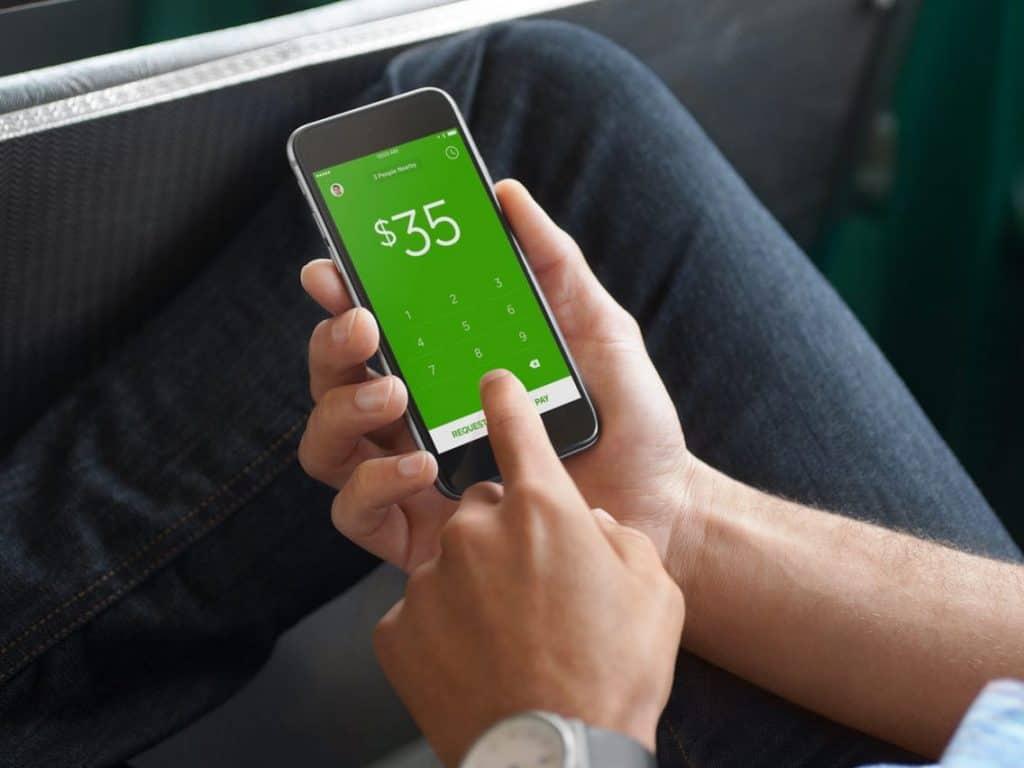 cash-app-withdrawal-fees