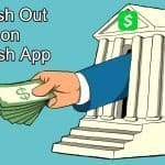 How Much Does Cash App Charge to Cash Out? | Simple Answer