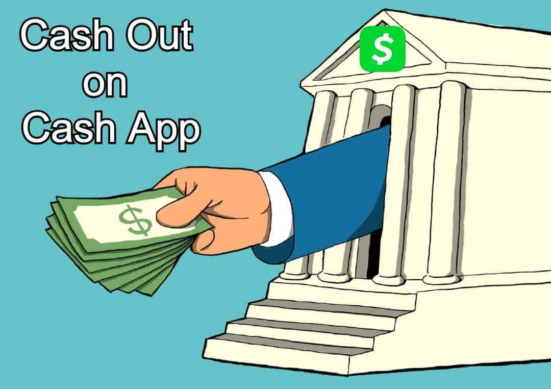 how much does Cash App charge to cash out