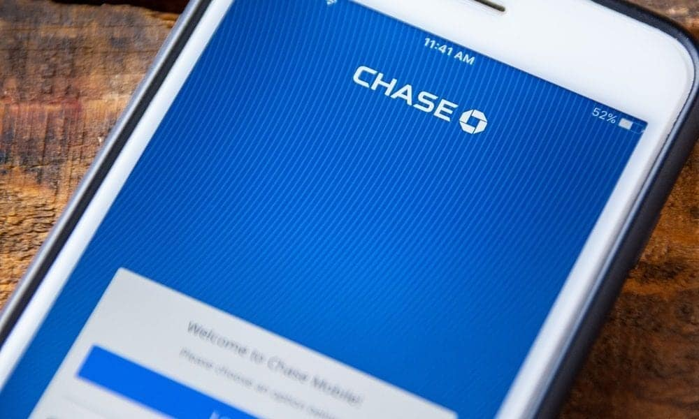 chase-quickpay-to-other-banks