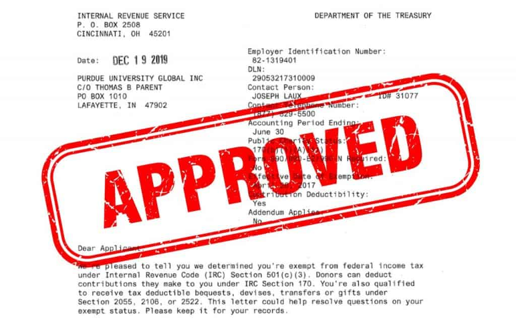 irs-approval