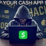 Can People Hack Your Cash App Account? |🥇 A Safety Guide