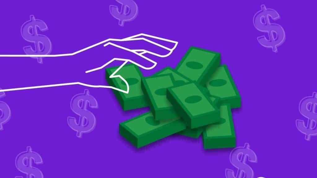 send-money-using-zelle