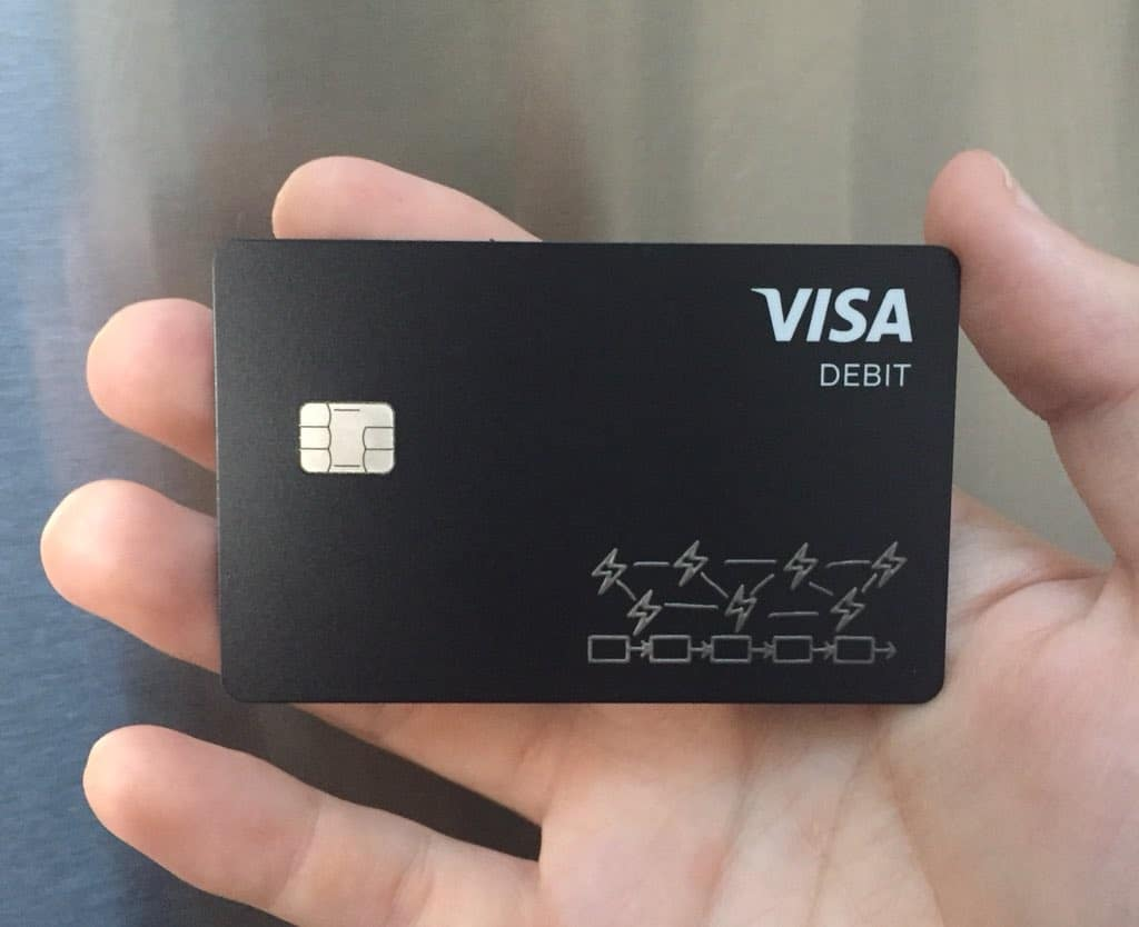 spend-money-on-cash-app