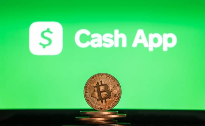 stocks-how-much-does-Cash-App-charge-to-cash-out