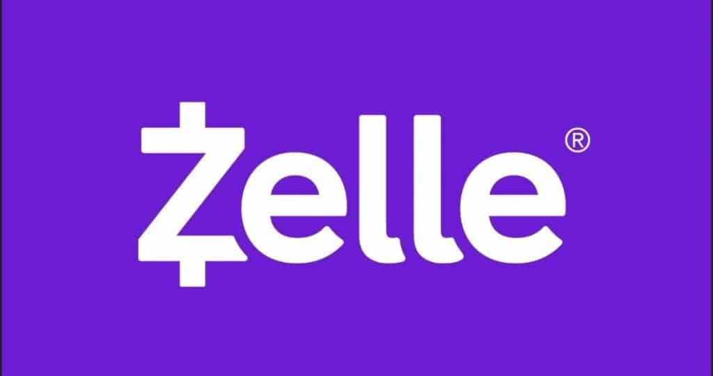 tell-zelle-to-work-with-chime