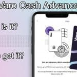 Understanding Varo Cash Advance |✅ What is it & How to get it