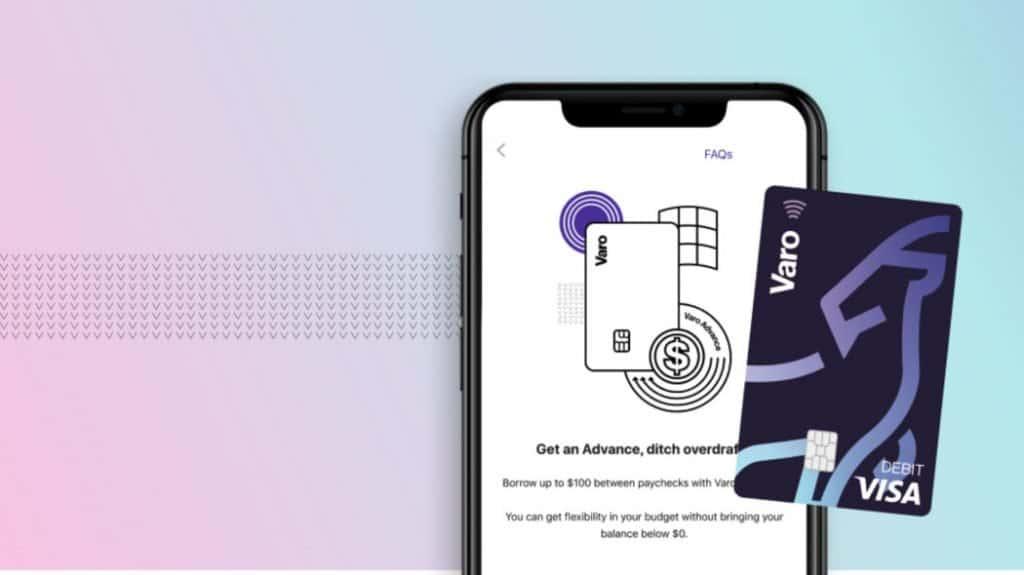 varo-cash-advance
