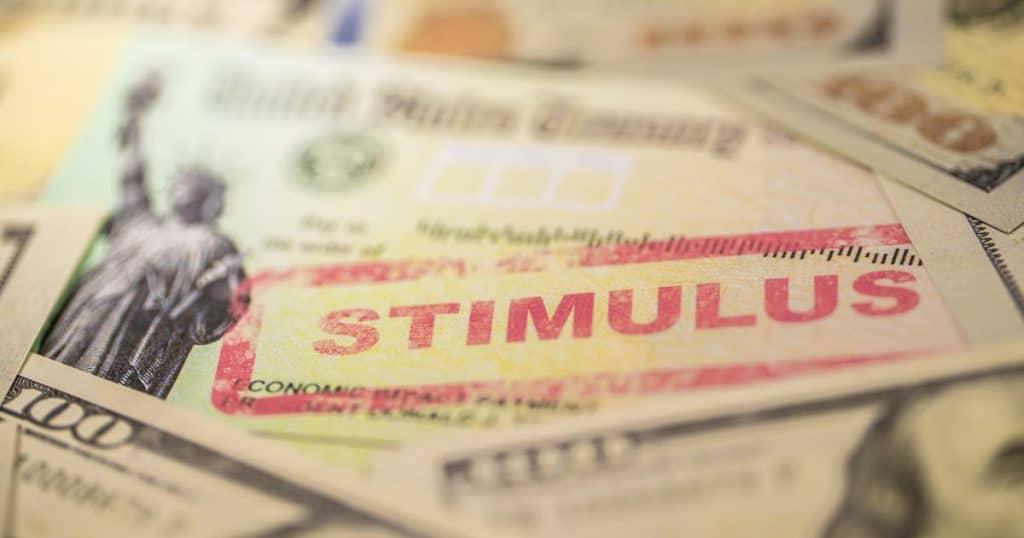 varo-stimulus-check