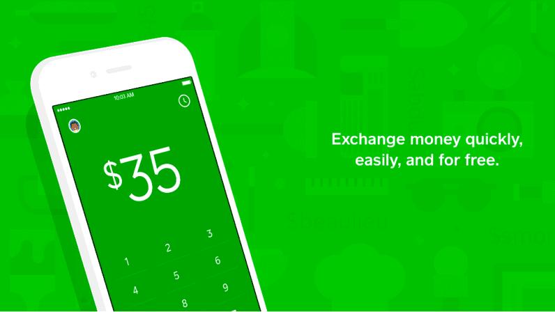 zelle-to-cash-app