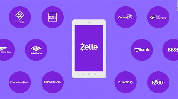 zelle-to-chime