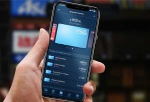 Activate-Your-Card-Through-the-App