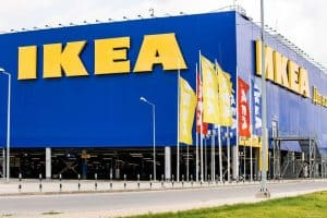 How to Buy Ikea Stock