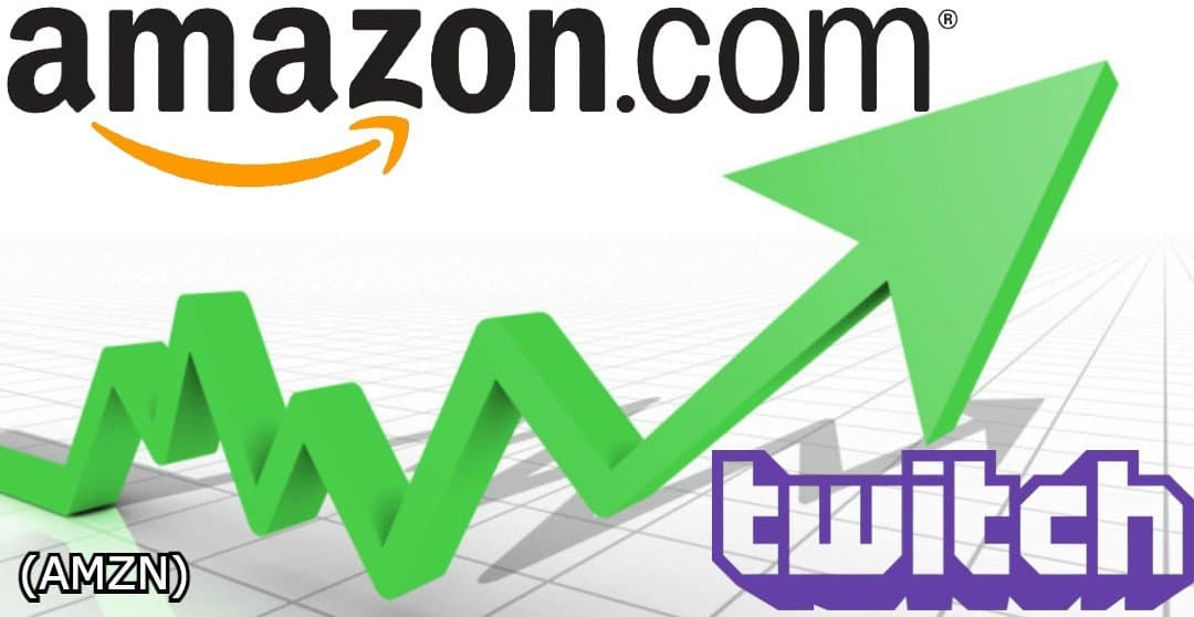 how to invest in twitch stock