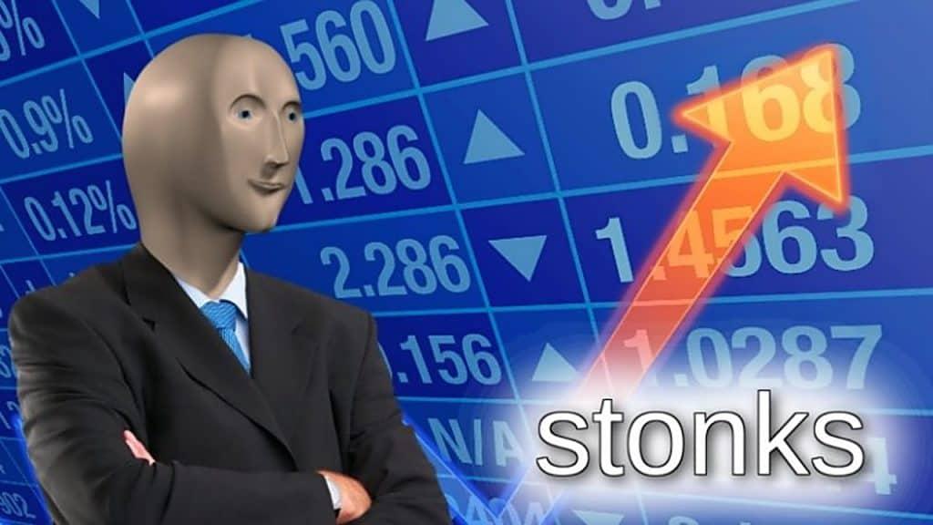 What Does Meme Stock Mean