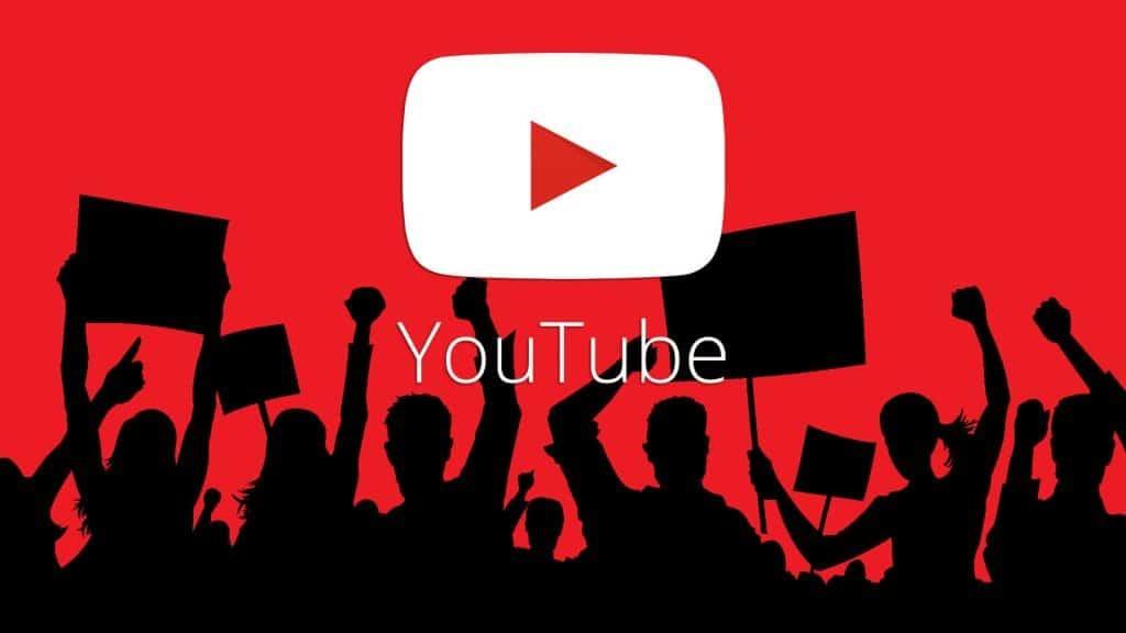 how-to-buy-youtube-stock