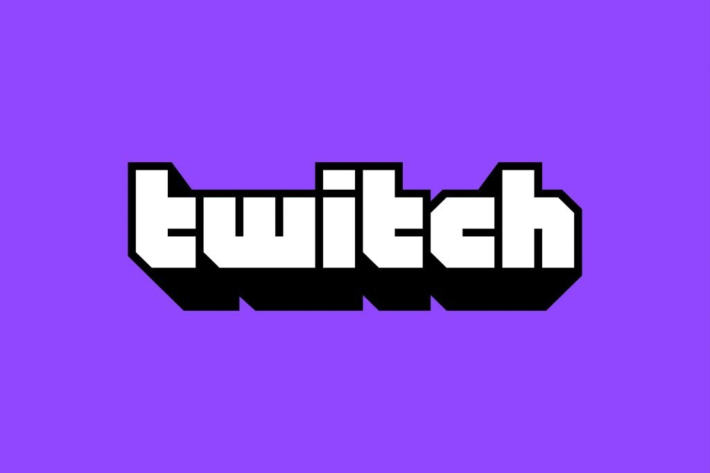how-to-invest-in-twitch