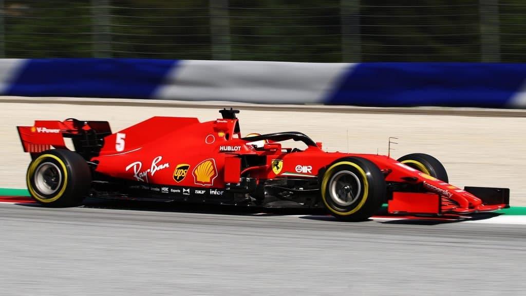 How to Buy Stock in Ferrari