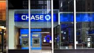Transfer Money From Chase to Ally
