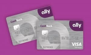 Why Transfer From Chase to Ally