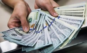 add cash to Cash App