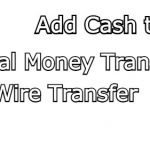 How to Add Cash to Chime |🥇 Transfer Your Money or Deposit Cash