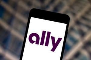 move money from ally bank to paypal online