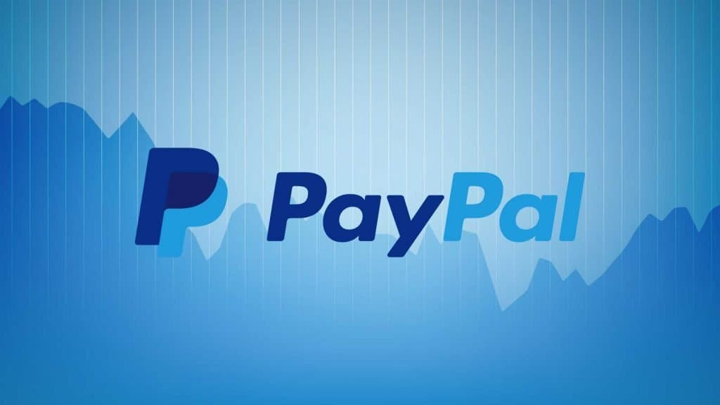 paypal-stock-for-venmo