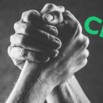 Chime vs Cash App - Here is the one you should choose!