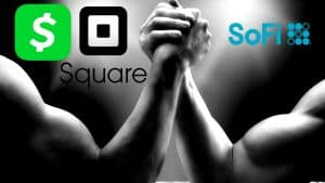 square vs sofi