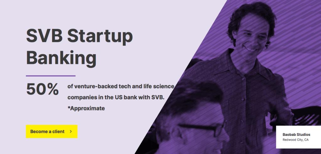 Best Banks for Startups