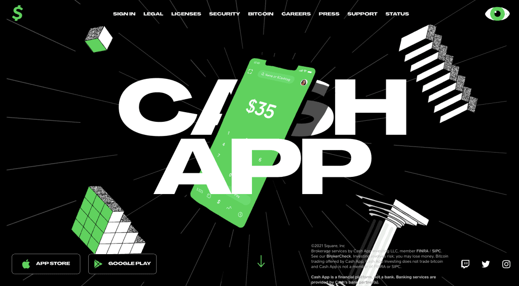 How to Increase Cash App Bitcoin Limit
