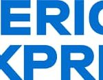 How to Activate American Express Business Card   Easy Setup