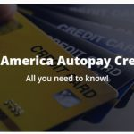 Bank of America Credit Card AutoPay: How to Set Up