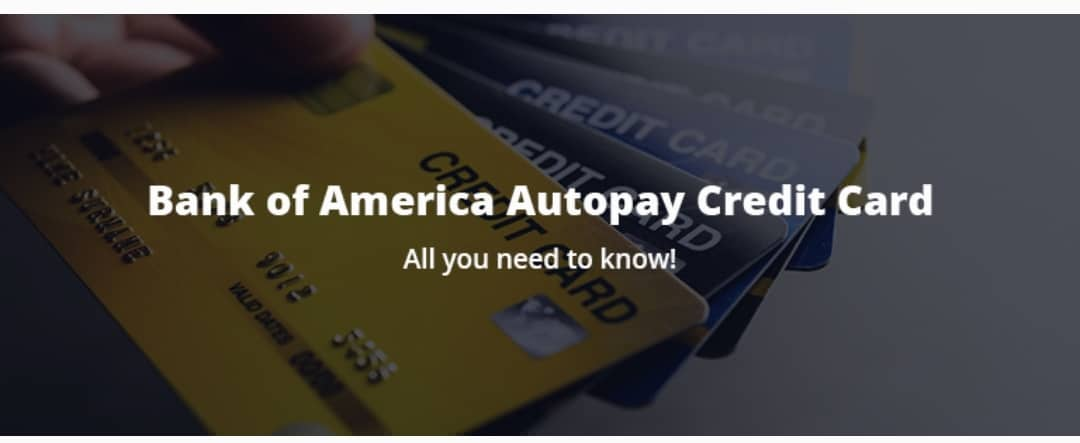 bank of america credit card autoplay 1