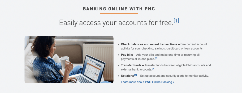 How to Activate PNC Bank Debit Card